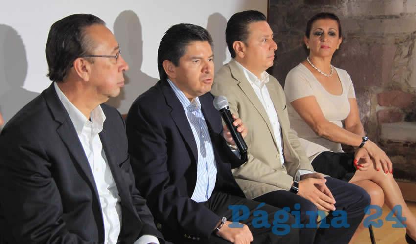 Se presentará la Banda Sinfónica del Estado y Pepe Aguilar en el Auditorio Nacional