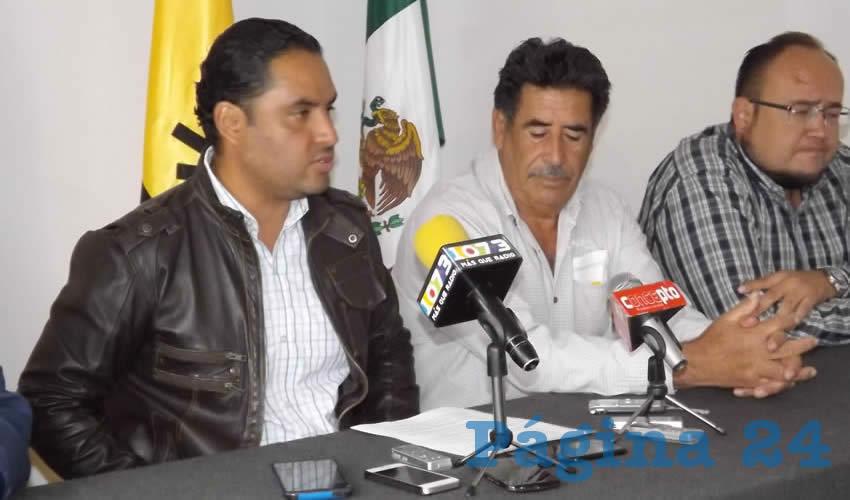 Emanuelle Sánchez: No es de Extrañar que el Presidente EPN Haya Plagiado su Tesis