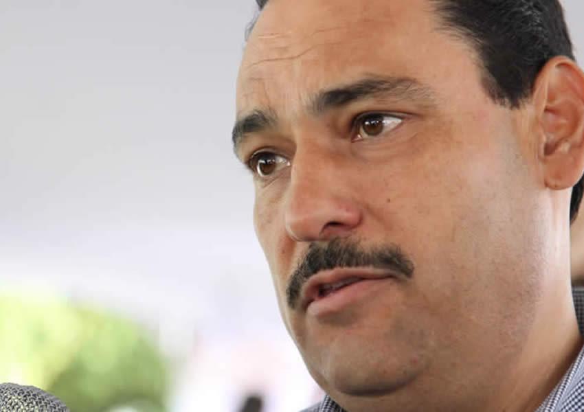 Bajan las Detenciones, Pero no Baja la Delincuencia: JAMC