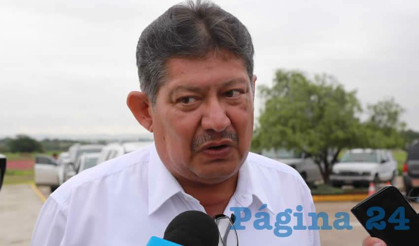 Demanda el Sindicato Transportista el Regreso de Policías Encubiertos en el Transporte Público