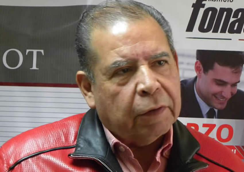 Condena la FTA Nula Respuesta de las Autoridades por Combatir la Inseguridad