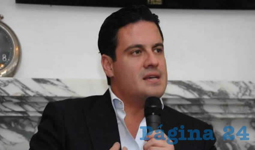 Directora del Siop presenta renuncia, por posibles actos corrupción