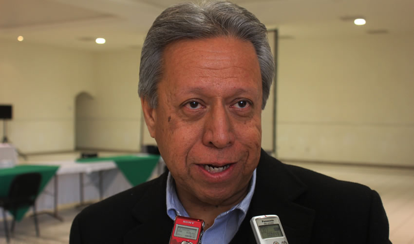 """Alberto Francisco Aldape Barrios ...""""a utilizar la bicicleta""""..."""