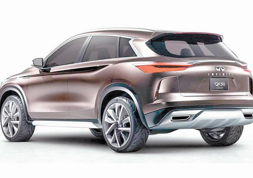 La producción de este vehículo comenzará durante la segunda mitad del año y se hará en la planta Compas, creada en alianza entre Daimler y Nissan en 2015