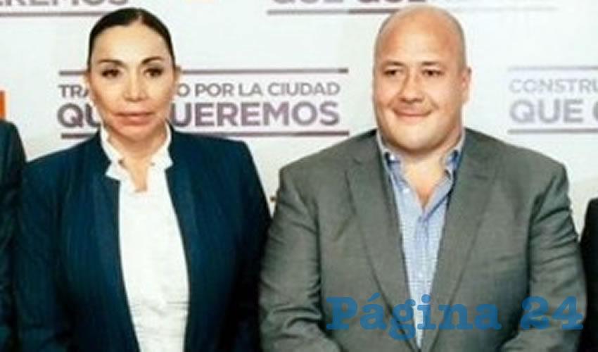 Alcaldeza de Tlaquepaque Renuncia a Aumento de Sueldo