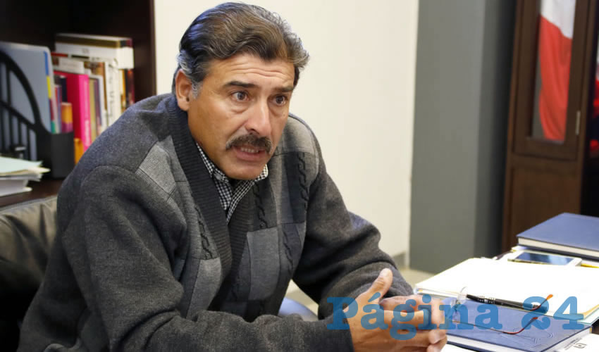 UAA Abre Convocatoria de Becas Para Bachillerato y Licenciatura