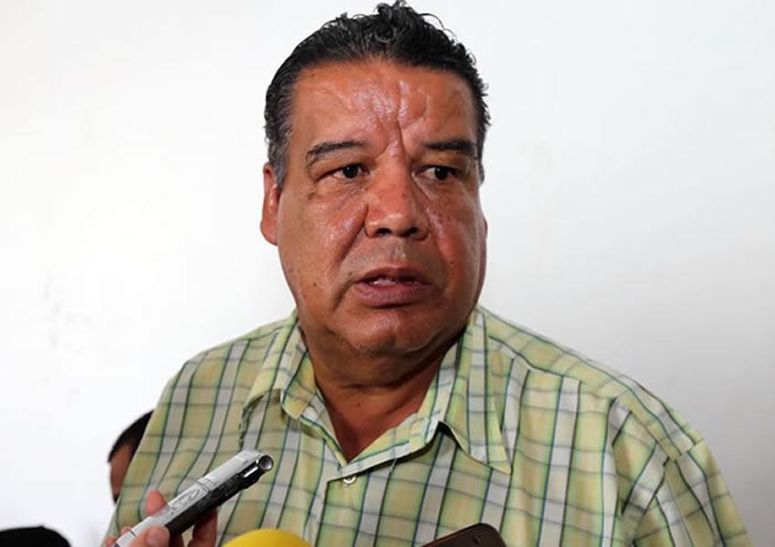 Le Preocupa a Cimientos del Magisterio la Presunta Impunidad de Paco Chávez