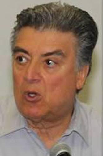 Felipe González González ...él compró el terreno...