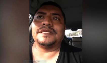 """Antes de ser Asesinado, Cecilio Pineda Acusó Vínculos Entre gobierno de Astudillo y """"El Tequilero"""""""