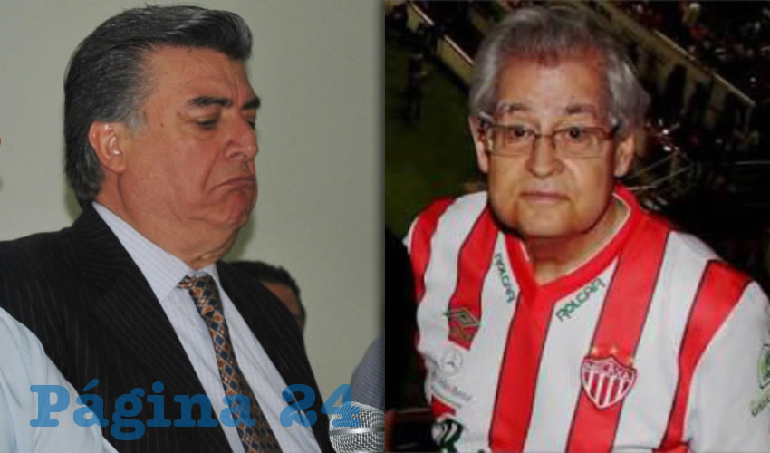 "Felipe González González ...manos manchadas de sangre... | Agustín Morales Padilla ...""don Viborón"" y sus envidias..."