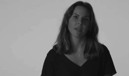 No Estás Sola: Kate del Castillo se Sincera