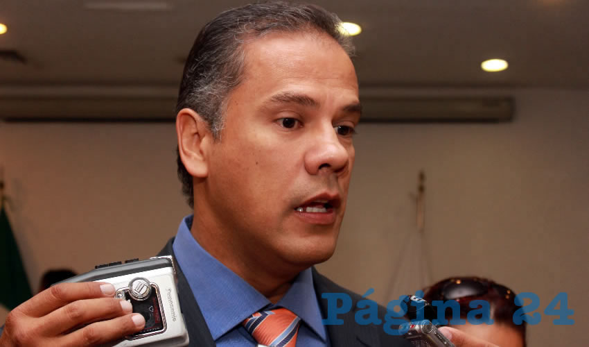 Reclama Nextel a Municipio 180 mil Pesos por Servicio Telefónico Cancelado Hace 3 Meses