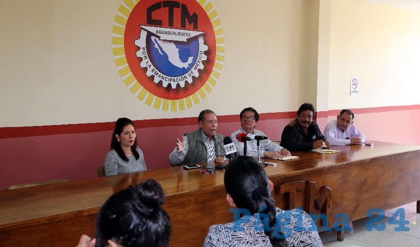 Condena la FTA que Municipio Quiera Cobrar a Músicos Locales Derecho de Piso en la FNSM