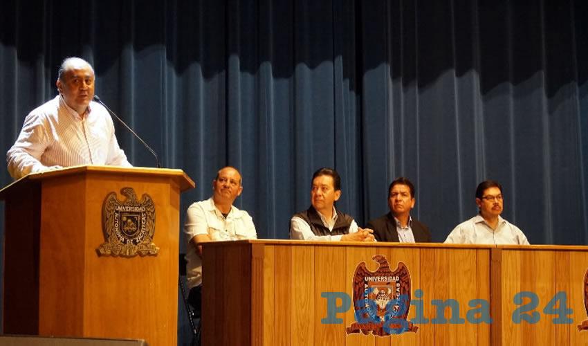 No Apoyan la Cultura en Zacatecas por Falta de Presupuesto