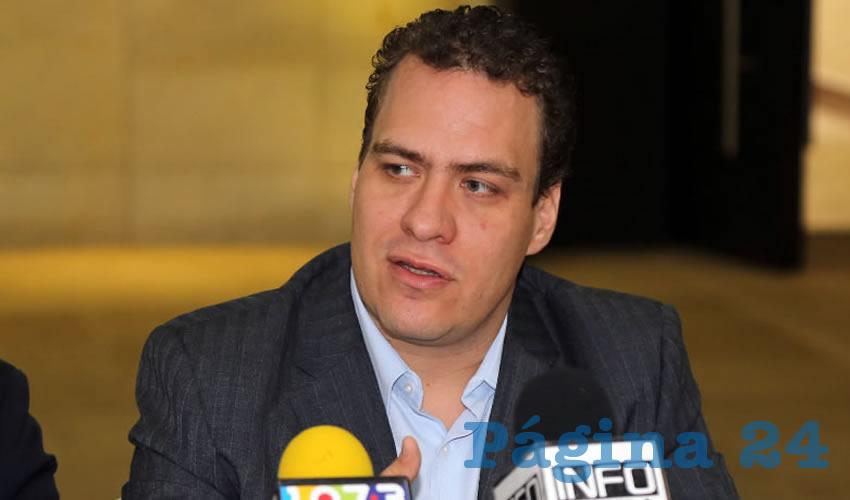 Francisco Javier Ruiz López ...libre, pero sin dólares...