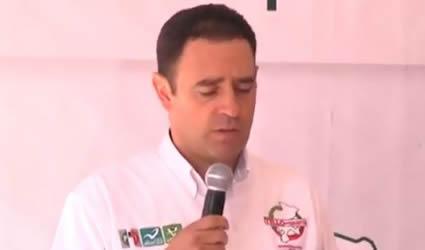 Tello Firma Contrato con Zacatecas: Si no cumplo, ¡Me voy!