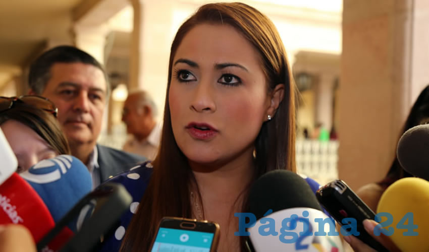 Teresa Jiménez Esquivel