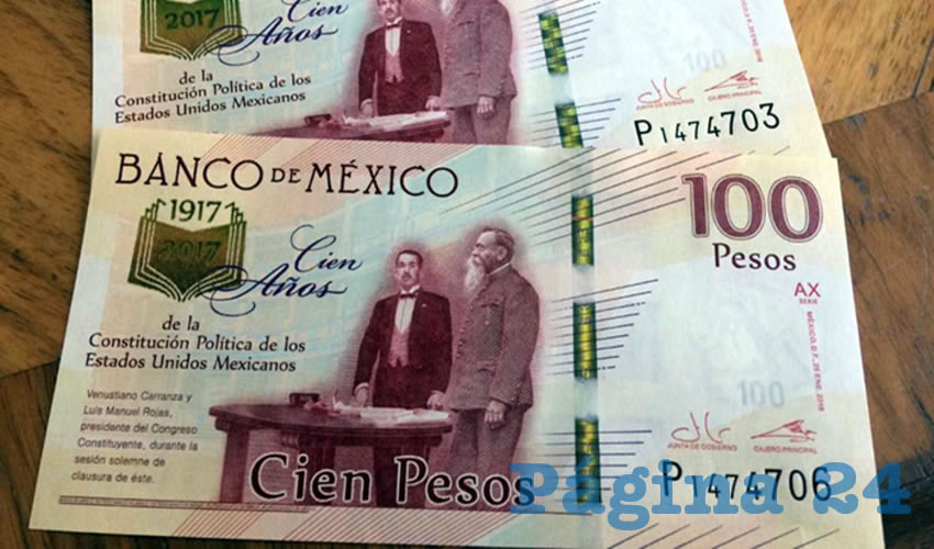 El catedrático de la UNAM resaltó que a esto se suma la pérdida de confianza de capitales extranjeros para invertir en México, lo cual podría nuevamente representar un crecimiento del cero por ciento como sucedió en 2019