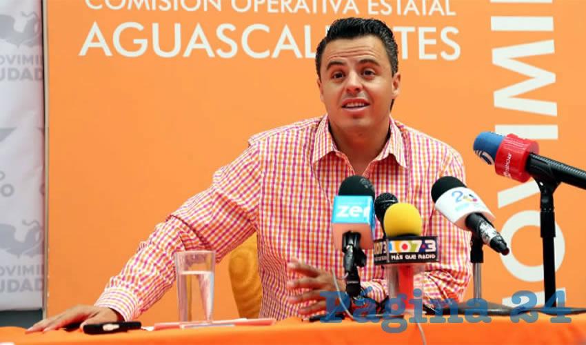 """Jaime Durán Padilla """"El Pollo"""""""