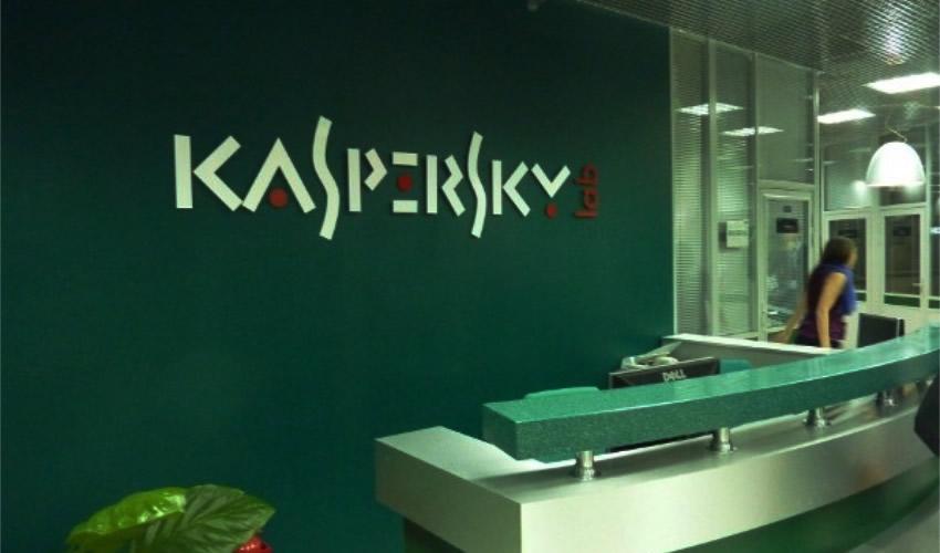 Kaspersky Lab registró más de 45 mil ataques de secuestro de datos (ransomware) en 74 países de todo el mundo (Foto: Archivo/Xinhua)