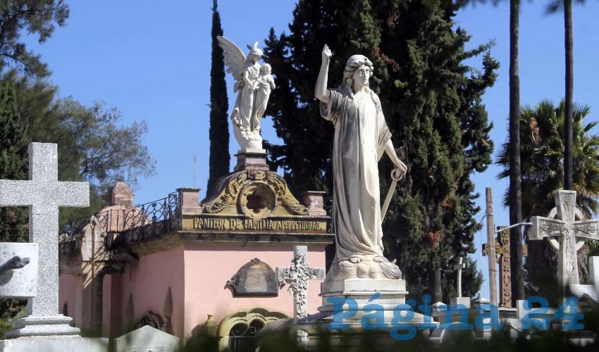 Un total de 627 personas murieron en 24 horas por el Covid-19 en Italia (Foto: Archivo/Página 24)