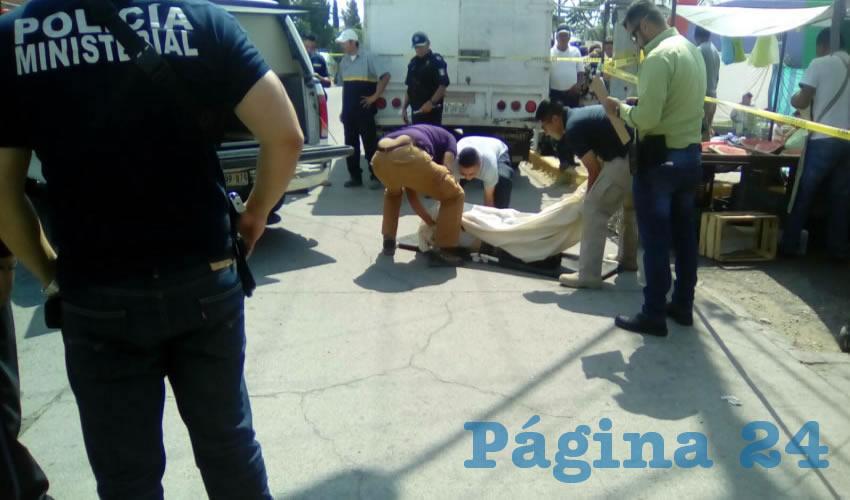 La mujer se ahorcó en su casa situada en la calle El Sabinal, en el fraccionamiento Laureles II