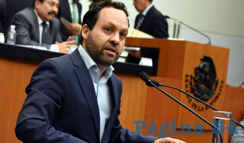 MC condena el asesinato y exige  garantías para pueblos originarios