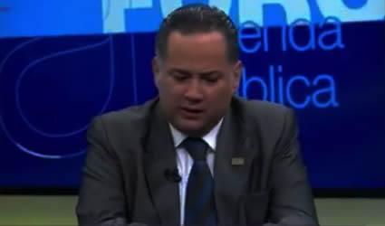 Como se Desviaban Recursos de Chihuahua al PRI Estatal
