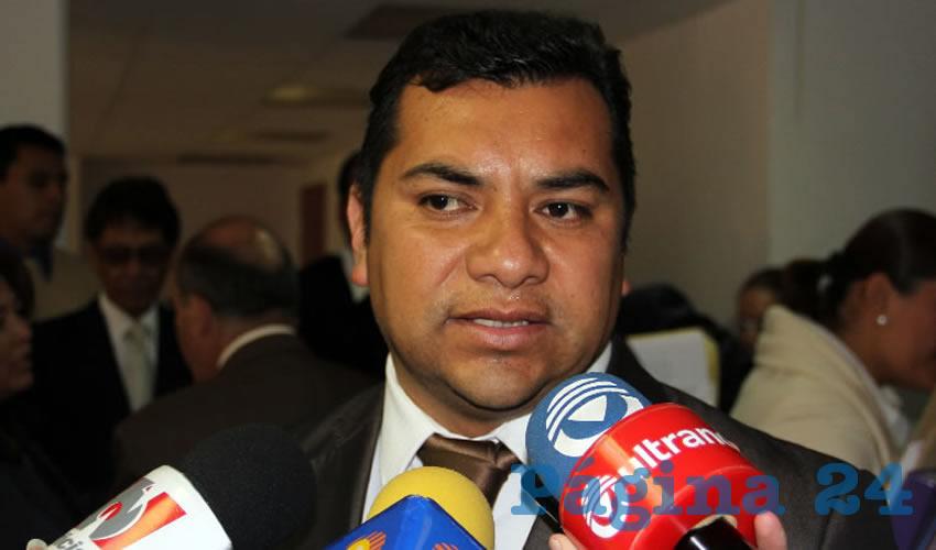 Nuevas Plazas del ISSSTE se Asignaron a las Áreas más Demandadas por los Derechohabientes: FSTSE