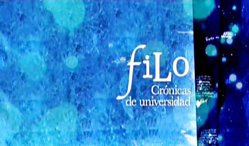 """""""Filo, crónicas de universidad"""", buen ejemplo de docuficciones"""