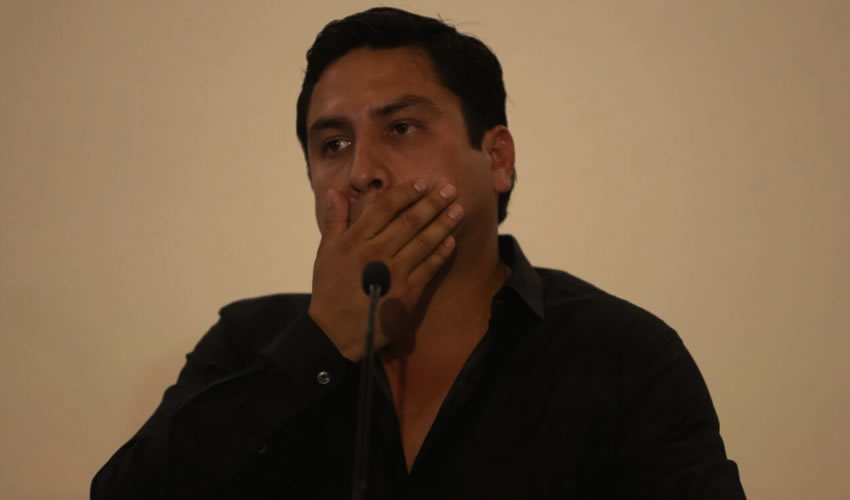 Julión Álvarez (Foto: Especial)