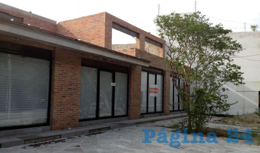 Pisotean planes parciales  en Providencia Norte