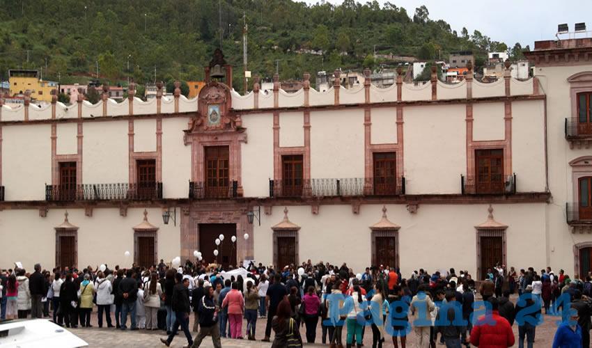 (Foto: Merari Martínez Castro)