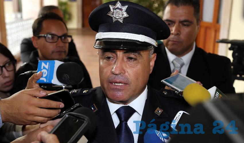 Juan Antonio Martínez Romo