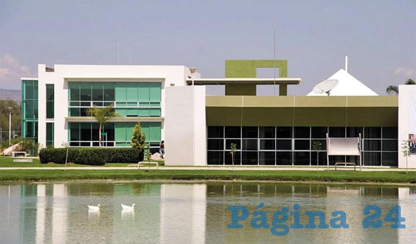 Entrega UTNA 50 Máscaras Protectoras al Personal  del Área de Atención Médica en el Hospital Hidalgo