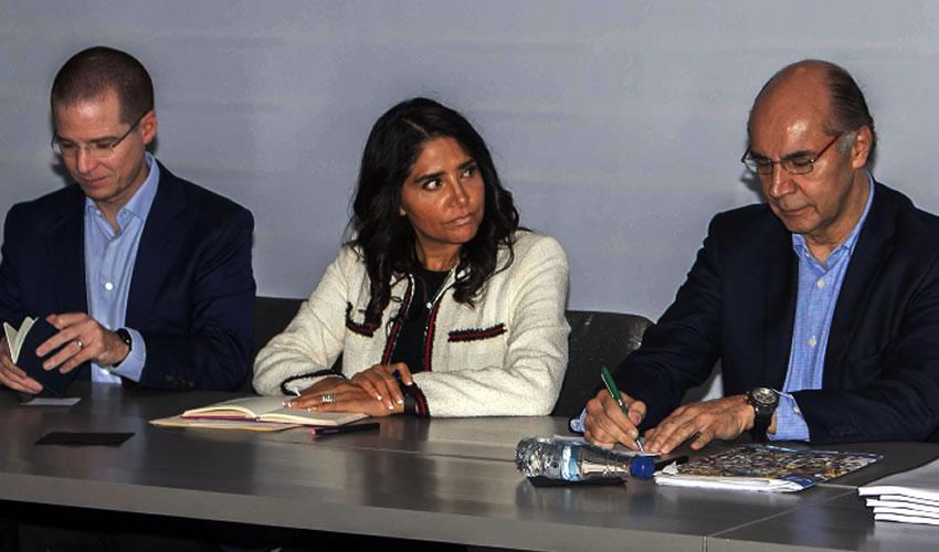100% del Financiamiento a Partidos Debe  Destinarse a las Víctimas del Sismo: FCM