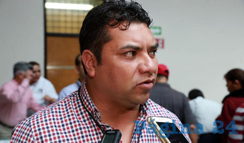 FSTSE: Están en la Incertidumbre 200 Trabajadores de Conciliación y Arbitraje