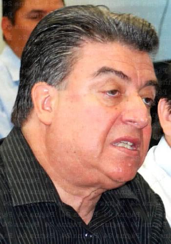 Felipe González González ...perverso entre los perversos...