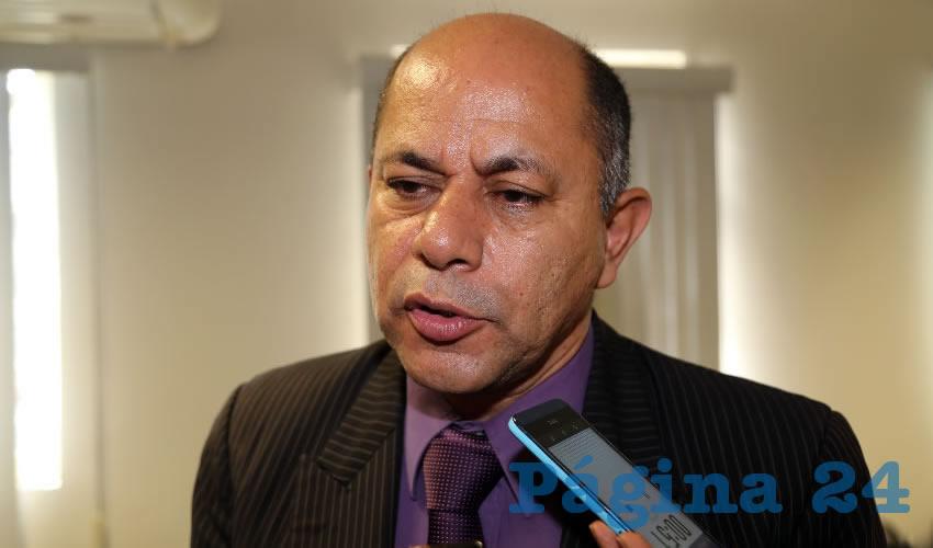 Juan Manuel Ponce Sanchez ...cómplice por omisión...
