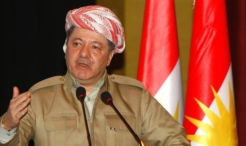 El Estado Kurdo, un Sueño que se Desdibuja