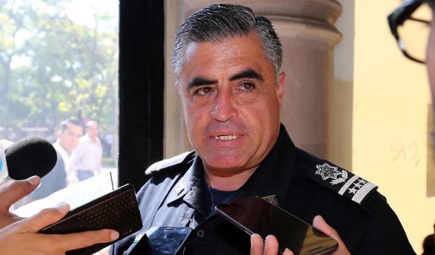 Antonio Martínez Romo
