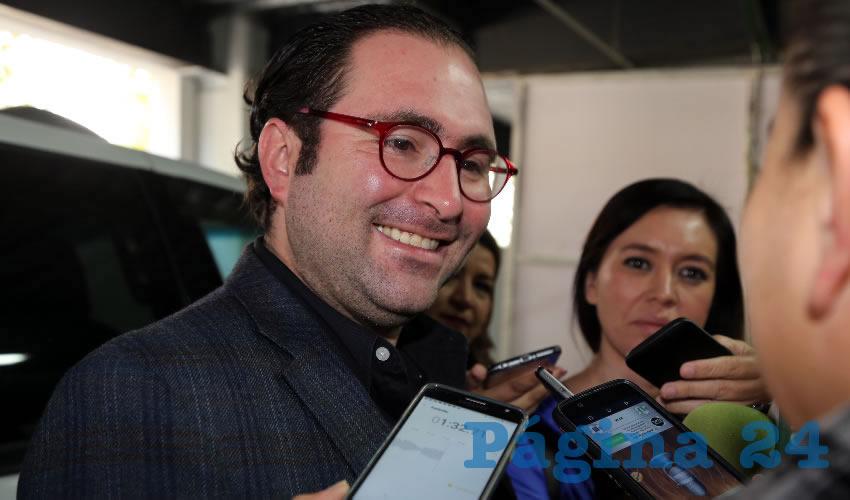 """José Carlos Lozano Rivera Rio ...""""es un bandidazo, hijo de ratero""""..."""