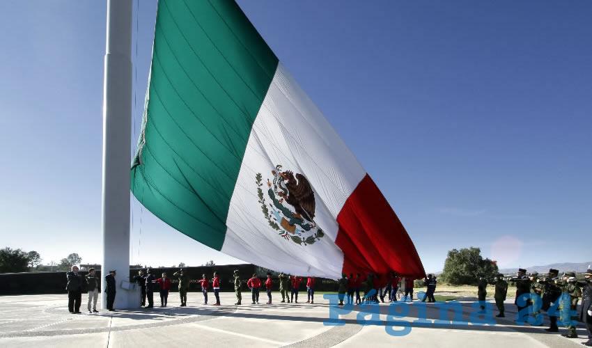 La Revolución Mexicana favoreció a la creación de una serie de reformas estructurales que sentaron las bases del sistema educativo mexicano: FJAG