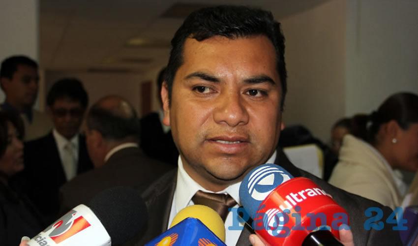Pide FSTSE a los Burócratas Gastar su Aguinaldo Aquí en Aguascalientes