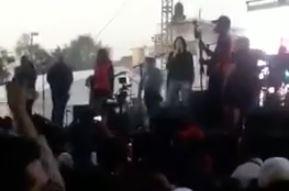 """""""Cojan Rico, Pero con Condón"""", Aconseja a Jóvenes la Delegada de Iztapalapa"""