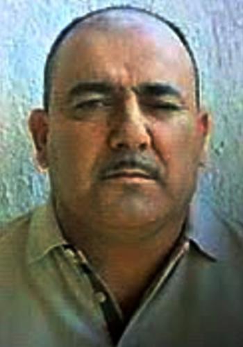 """José Luis Gutiérrez Valencia, apodado """"El Ojo de Vidrio"""", """"Don Chelo"""" o """"El 77"""", abandonó el reclusorio de Puente Grande el pasado 24 de noviembre"""