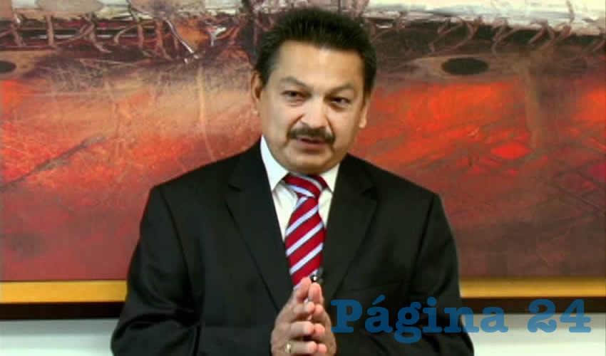 Aumentan denuncias ante la fiscalía anticorrupción
