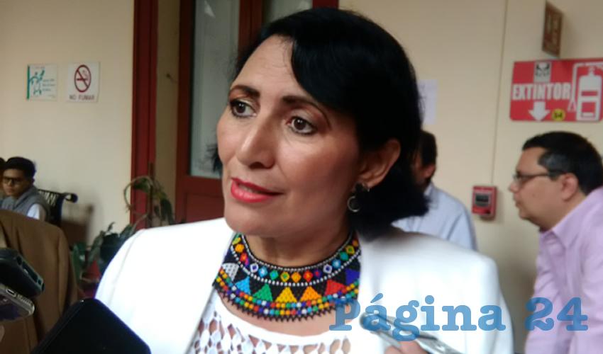 Jalisco, sin Políticas para Combatir Violencia en Contra de la Mujer