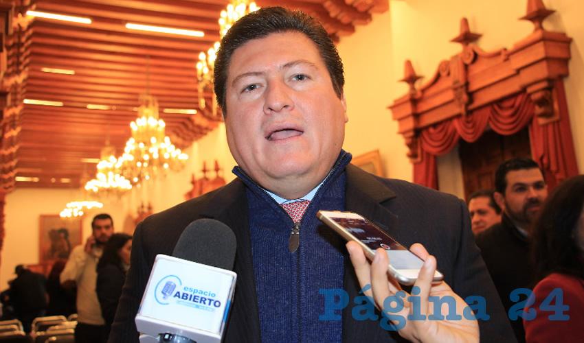 """Adolfo """"Fito"""" Bonilla Gómez"""