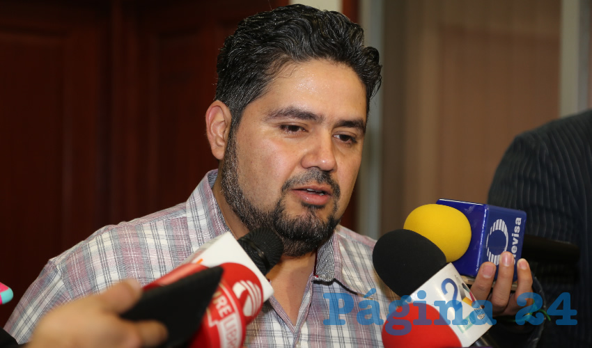 Iván Sánchez Nájera
